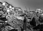 Conza della Campania - Guarda la distruzione 2
